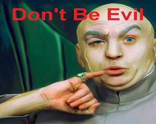 dr_evil_dont_be_evil_evil-700x400