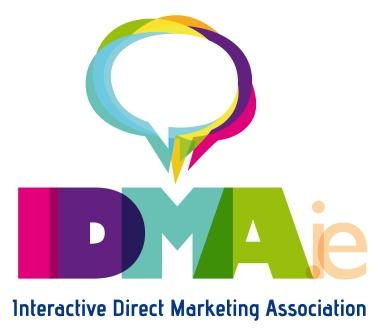 NEW-IDMA-LOGO_RGB_stacked-hi-res-compressed