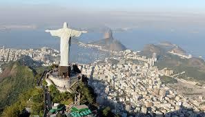 RIO-images-1